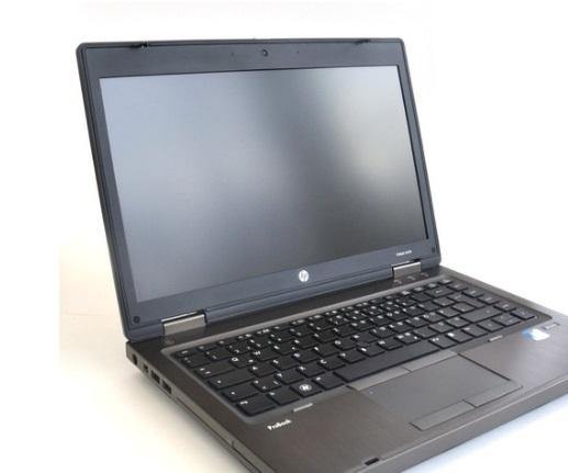 laptop_ot_sokolec